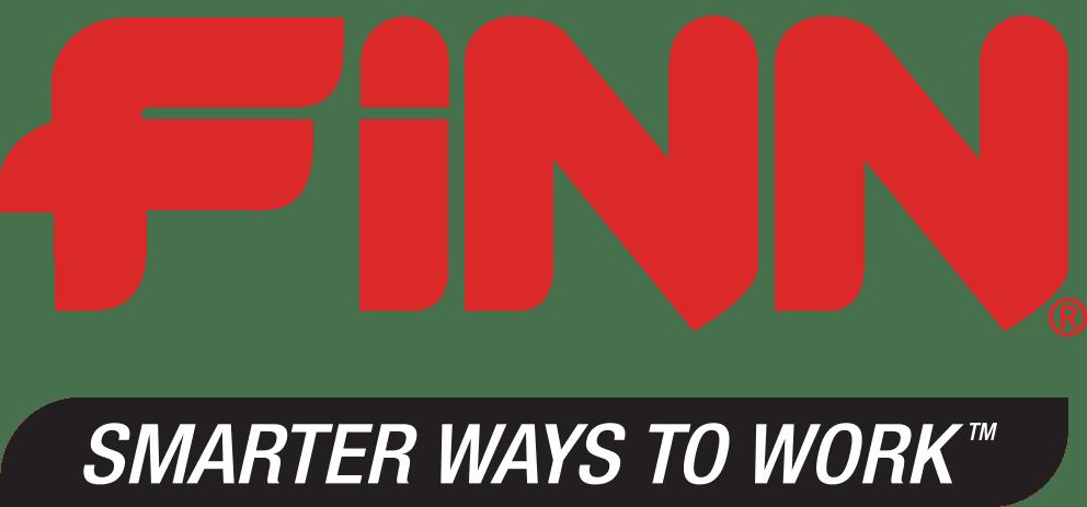 Euro-Tec hydroseeding hydromulching location vente matériel Finn