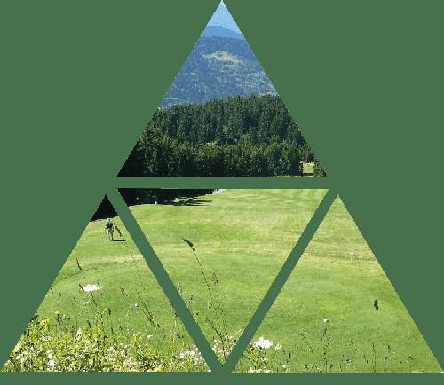 Euro-Tec hydromulching, hydroseeder et génie végétal