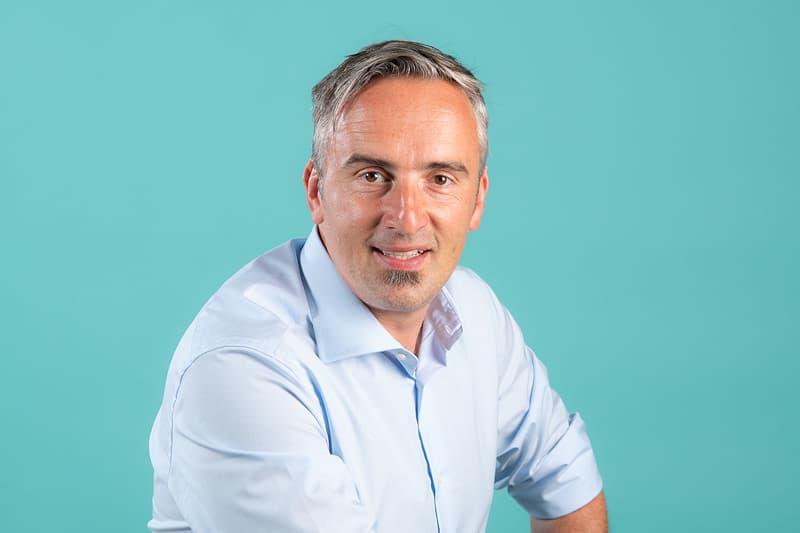 Stefano Fratton Controle de l'erosion et genie vegetal Euro-Tec