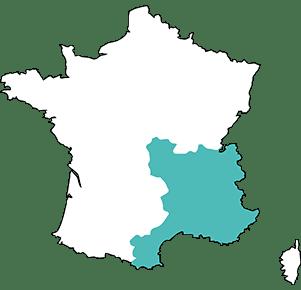 loic-pape-controle-erosion-genie-vegetal-responsable-sud-est-150x150