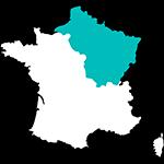 vincent-ducarre-responsable-controle-erosion-genie-vegetal-nord-est-ile-de-france-150x150